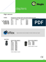 Data-sheet_EFFEX-Hoses-and-Adapters_ENG