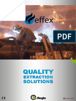 EFFEX_Product-Guide-Extraction_English_Low