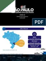 Coletiva_22042020_EA v5 (1).pdf