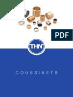 THN-FR-Coussinets-V1.0.pdf