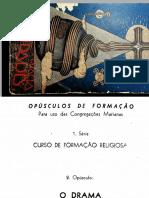 O drama da humanidade - PE. WALTER MARIAUX.pdf