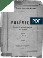 Polêmicas - Mons. Liberali.pdf