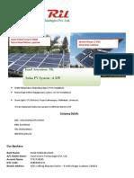 6kw30july2016pawanpathak.pdf