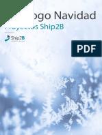 Catalogo-Navidad-2018-S2B-1.pdf