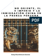 Chumbimune-el-lejano-oriente.pdf