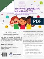 Cartilha Trec- Cuidando das emoções.pdf