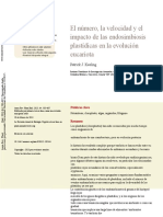 ENDOSIMBIOSIS A EUCARIOTAThe Number, Speed,annurev-arplant-050312-120144 (1) (1).en.es