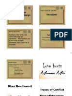 Lesson 6_Principles of Graphics and Design.pdf