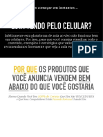 Marketing-de-Resposta-Direta-para-Ecommerce