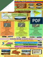 InforgafiaSocialesFinalMay4thNight.pdf