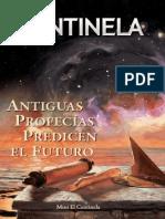 El Centinela - Antiguas Profecías Predicen el Futuro.pdf