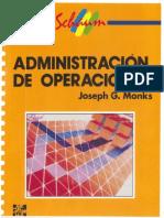 ADMINISTRACION_D_OPERACIONES.pdf