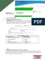 modulo 7 de comunicacion.doc