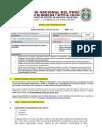 modulo 6 de comunicacion.doc