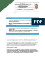 ACTIVIDAD GRADO OCTAVO(2).pdf
