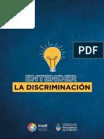 Entender-la-Discriminación.pdf