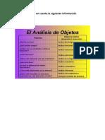 análisis+de+objetos (2).docx