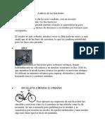 Análisis+de+las+bicicletas (1).docx