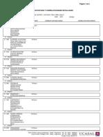 229-1-plan.pdf