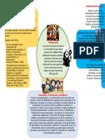 Infografia Comunidad Sociedad  (Autoguardado)