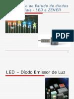 Diodos_Especiais