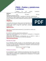 NTP 77.doc