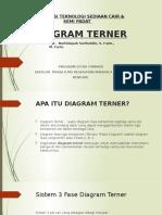 KULIAH 7 (DIAGRAM TERNER).pptx