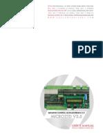 MicroZed-3.5_Operators_Manual_.pdf