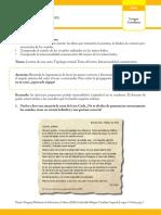 4°_Grado_Lengua_Materna_Castellano_27_04_20_(3).pdf