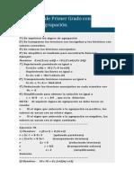Ecuaciones de Primer Grado con Signos de.docx