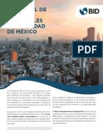 Potencial_de_energías_renovables_de_la_Ciudad_de_México_es_es.pdf