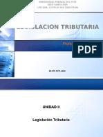 Presentacion Point-unidad II
