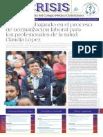 Epicrisis16.pdf