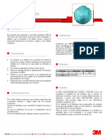 3M Prot Resp Libre Mant 1860 (1).pdf