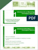 Fundamentos+de+Mercadotecnia+3