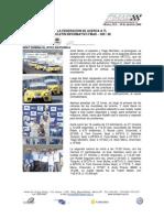 comunicadoFMAD05-2008