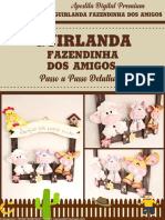 GuirlandaFazendinhaAmigos11set17.pdf