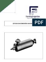 Manual Sobre Emissoes Gasosas
