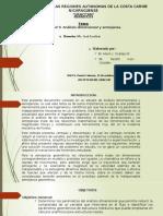 Analisis adimensional y semejanza.pptx