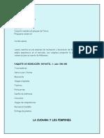propuesta comercial.docx