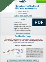 2007-ifcs-am-pm-calibration.pdf