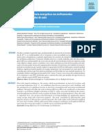Estudo de Eficiência Energética em Resfriamentos Artificiais em Salas de Aula.pdf