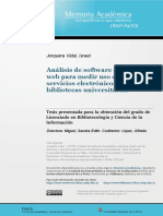 Análisis de software de analítica.pdf