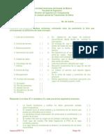 1erparcialTD17A.pdf