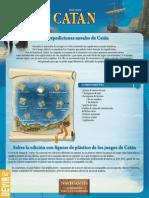 CatanNavegantesReglas.pdf