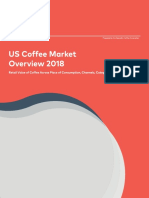 2018-US+Coffee+Market+Overview-2