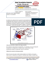 Investigación acerca del tema componentes de la calefacción..docx