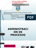 administración ded procesos.pptx