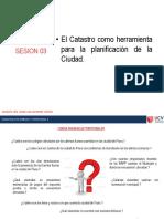SESION03_CATASTRO.pdf