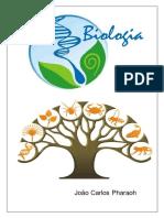 apostila-de-biologiaano2